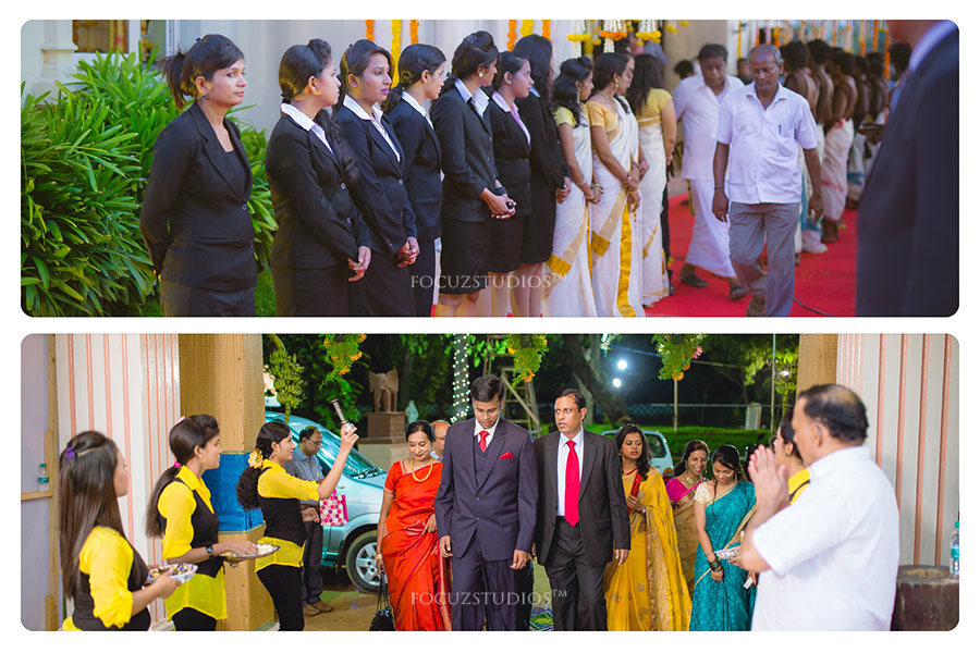 indian wedding photography tips