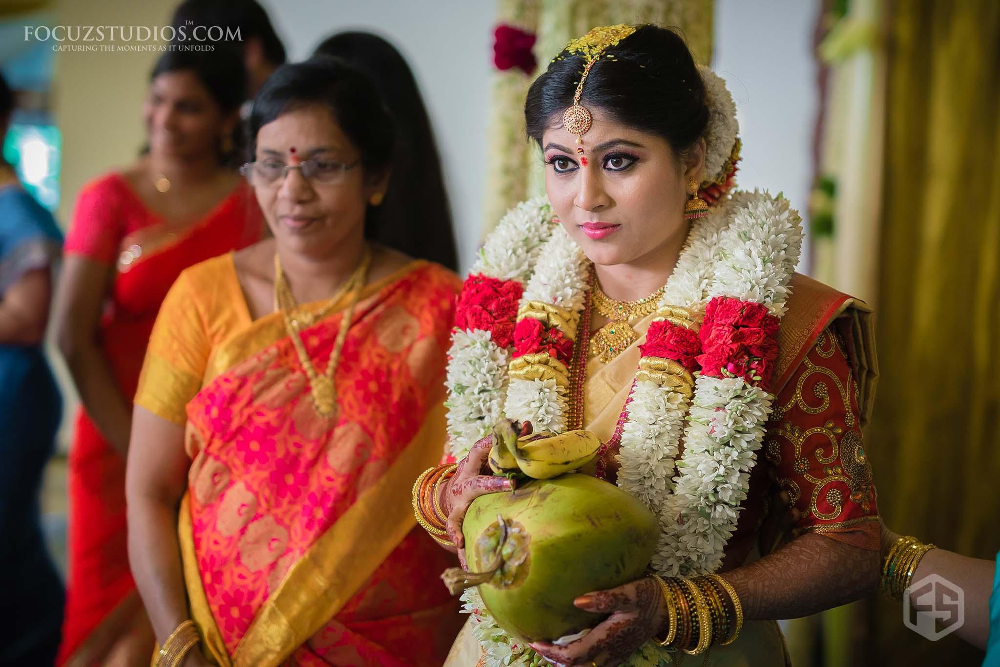 Sangeeta virmani wedding