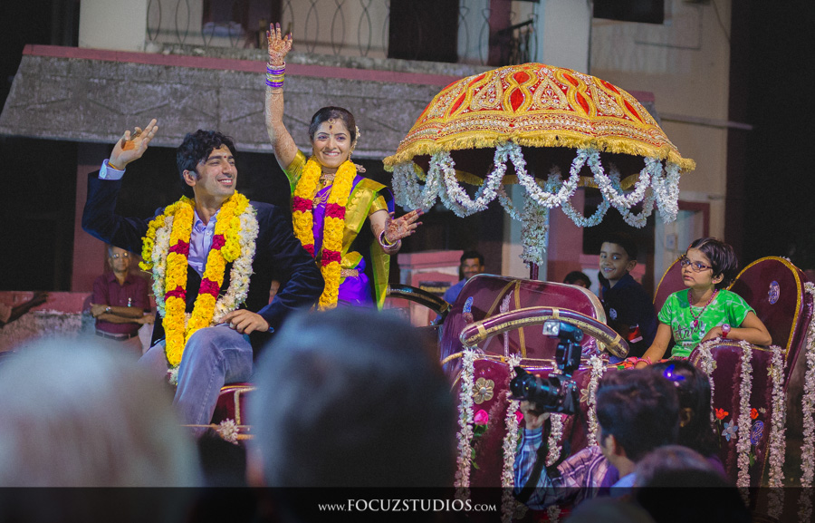 south-indian-brahmin-wedding-photography