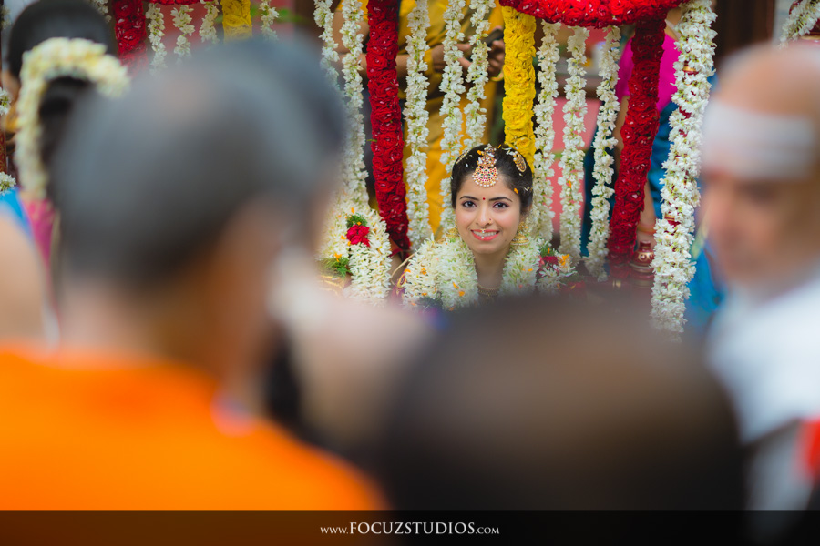 south indian brahmin wedding photography