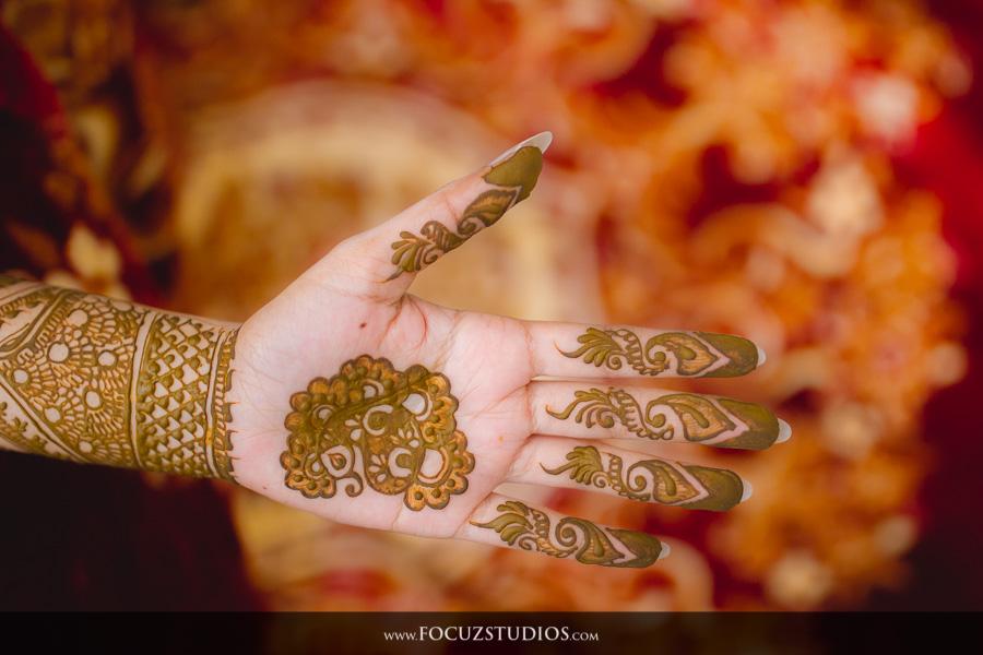 Naidu Wedding Photography Chennai