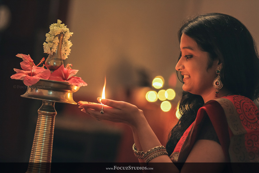 Post Wedding Couple Shoot Chennai