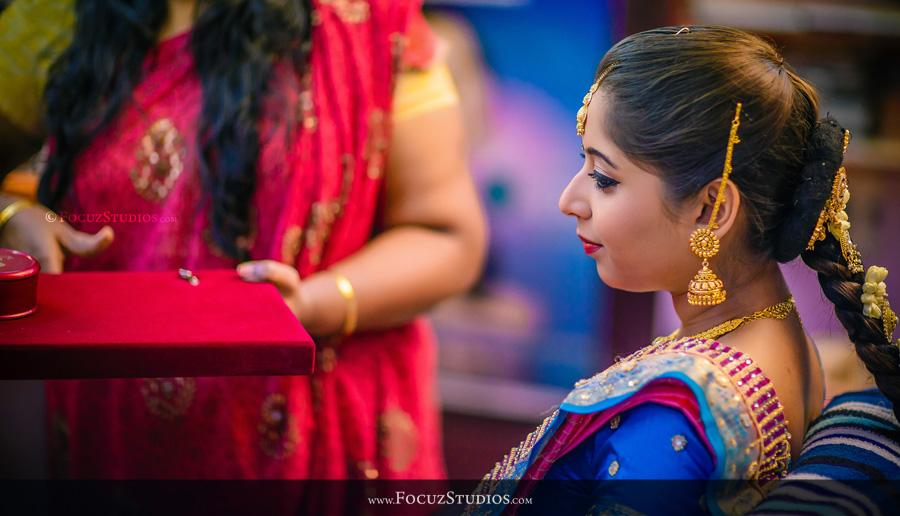 Wedding Engagement Candid Photography