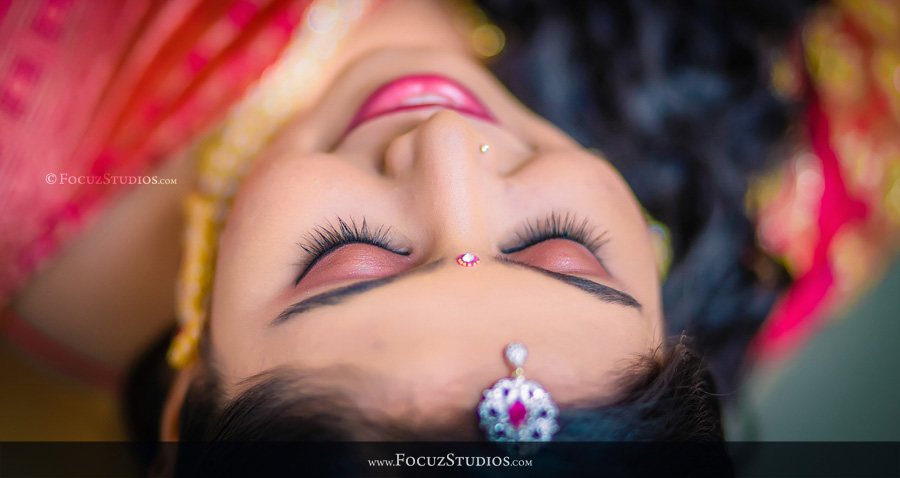 Candid Wedding Photography in Villupuram