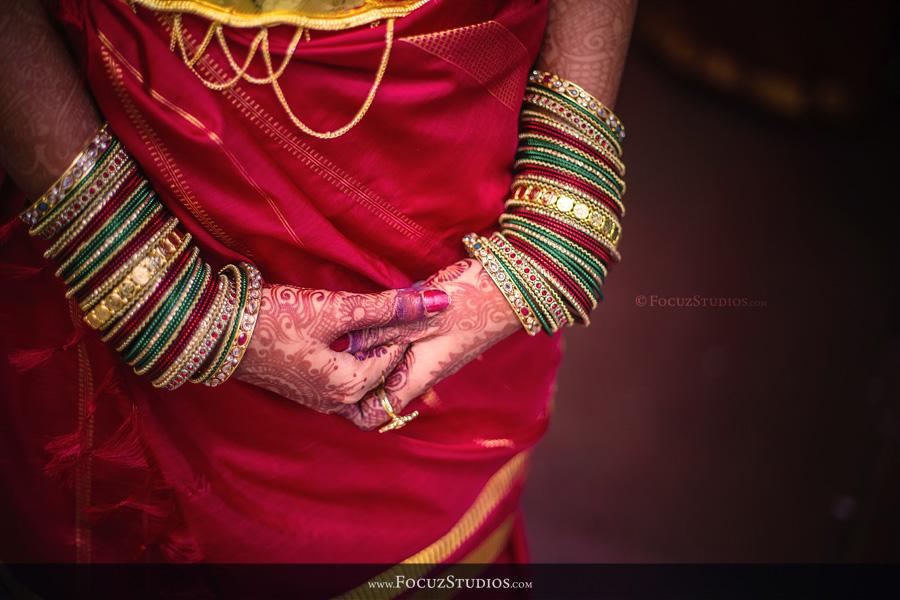kerala brahmin candid wedding photography