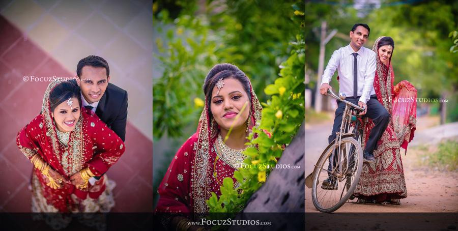 Muslim Wedding Photography Thirunelveli