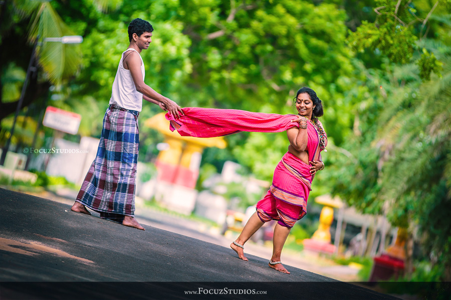 Post wedding couple shoot chennai for Places for photo shoots