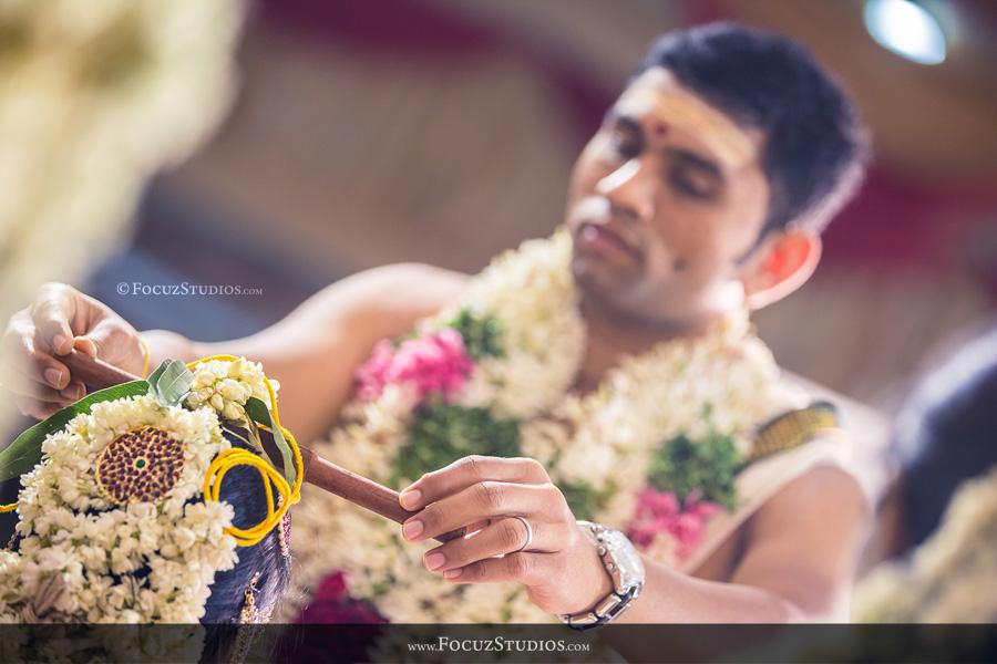 pre wedding shoot chennai