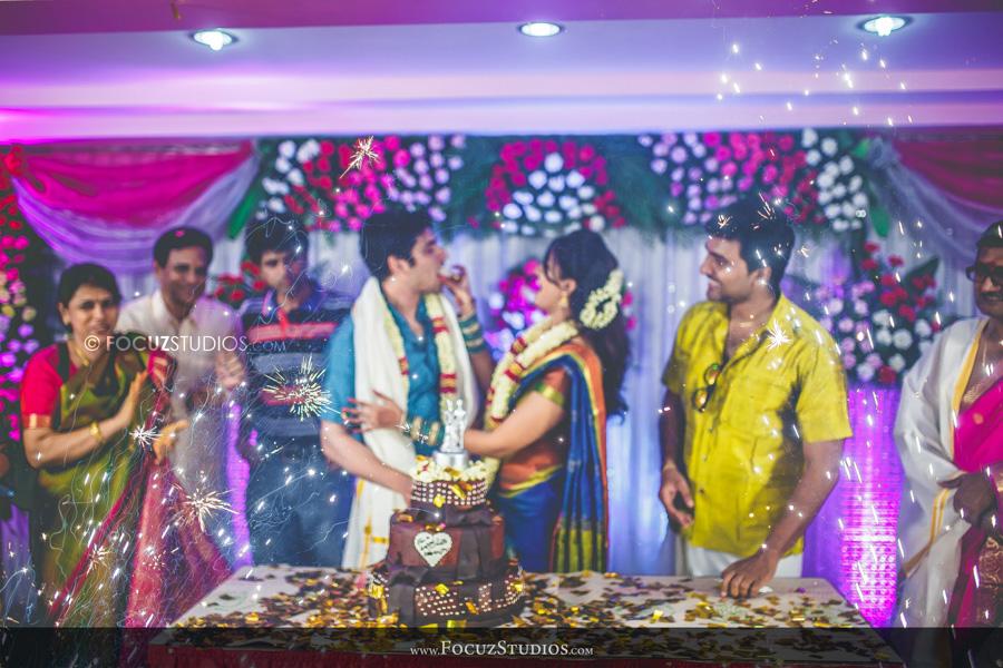 celebrity wedding photos sun tv