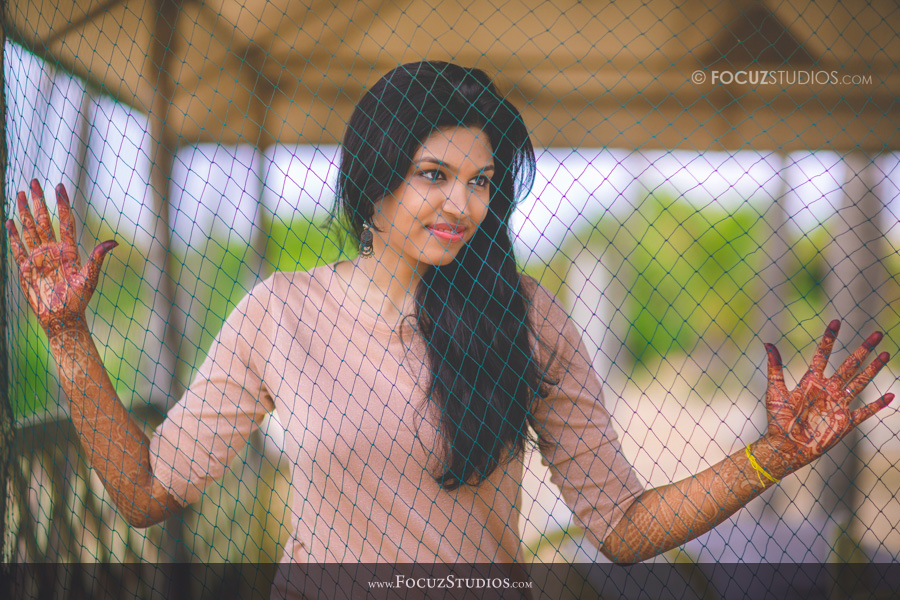brahmin wedding photographer chennai