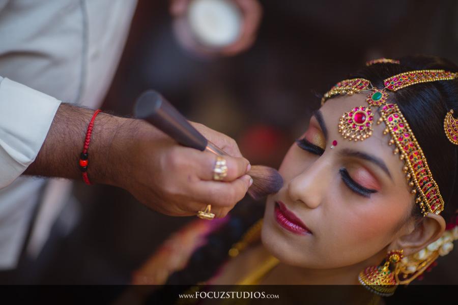 Indian Wedding Pre Wedding Shoot