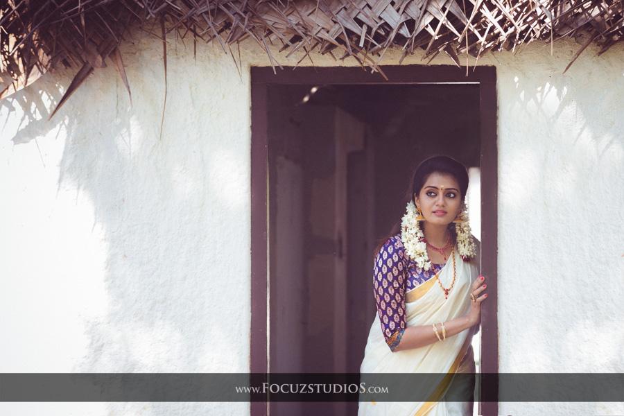 Best Pre Wedding Photography Chennai