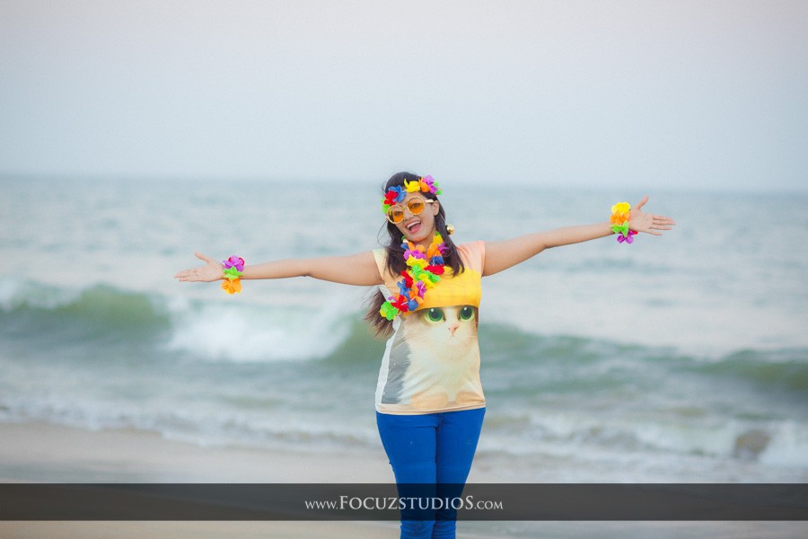 Best Pre Wedding Photography India