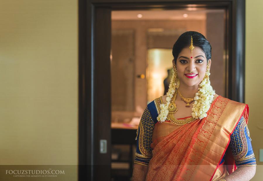wedding photographers chennai facebook