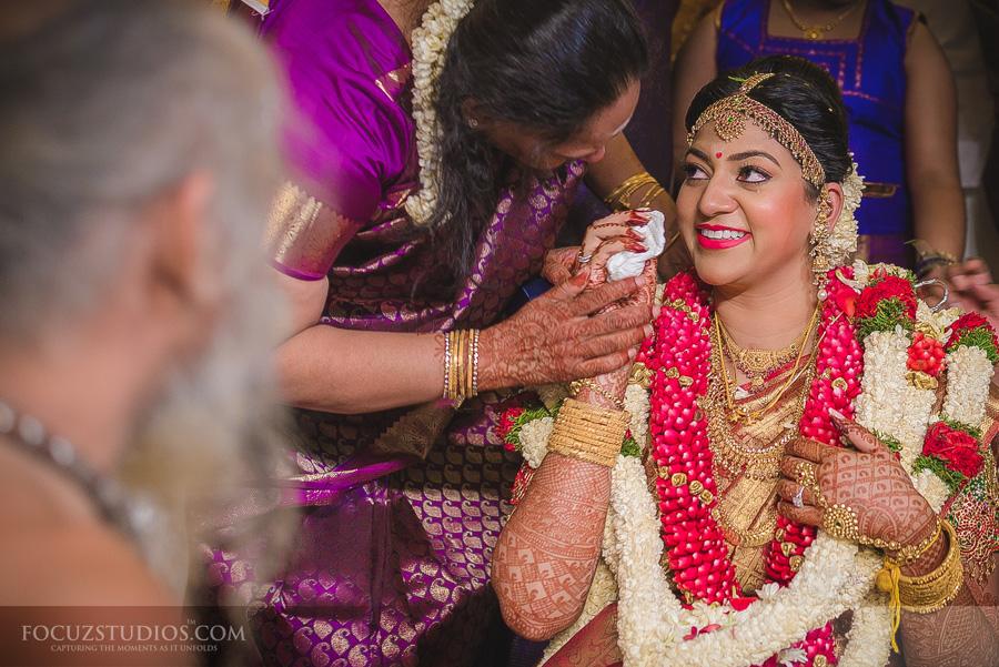 best wedding photography chennai