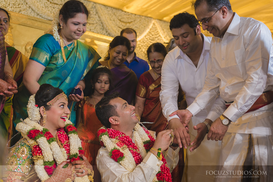wedding photography chennai cost