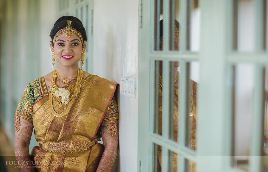 wedding photographers chennai reviews