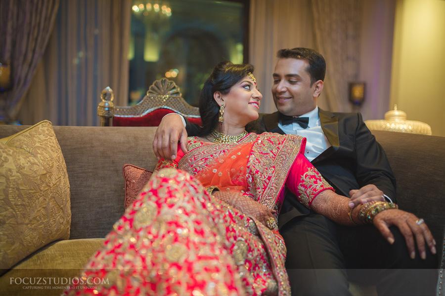 best candid wedding photographers chennai