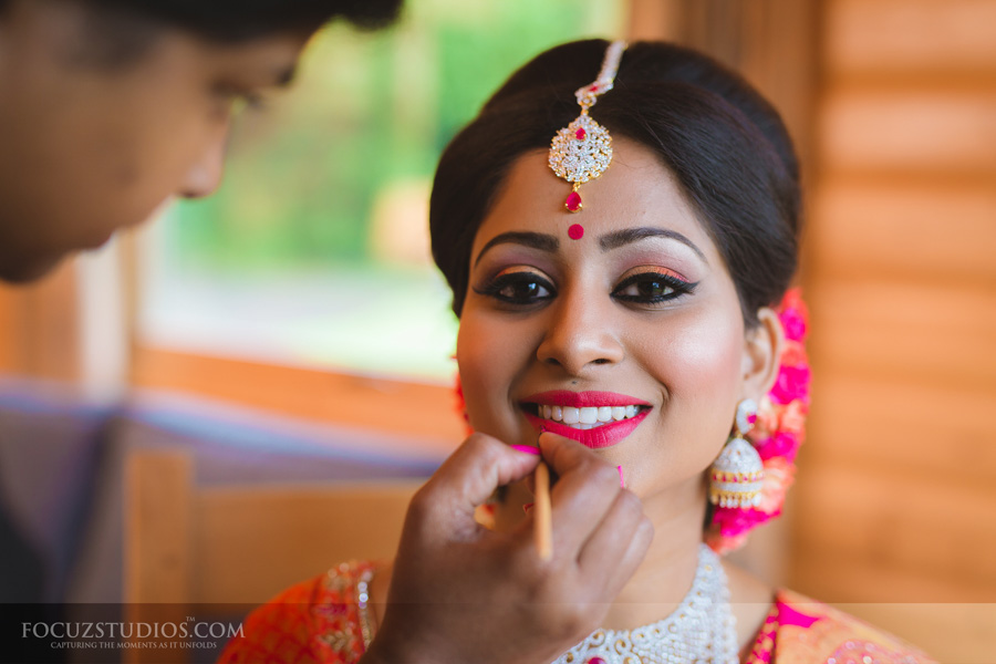 indian wedding photographers west london