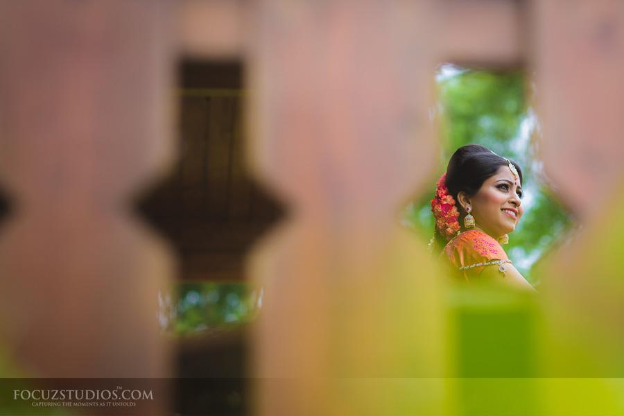 indian wedding photographers west london