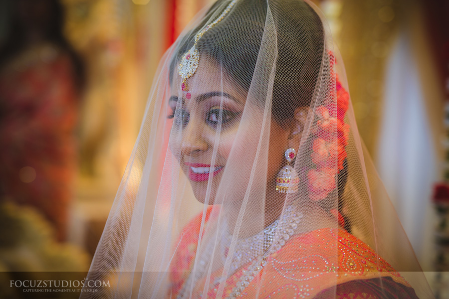 best indian wedding photographer in london