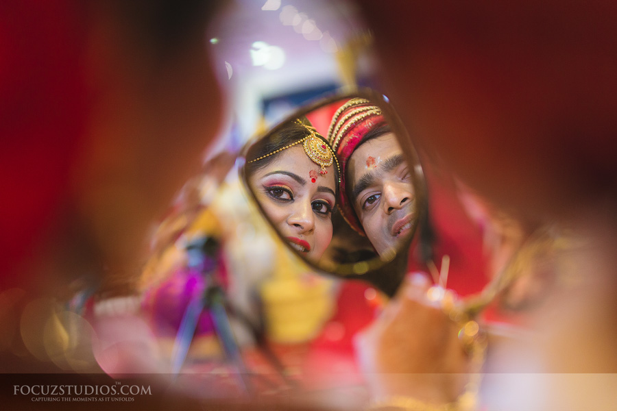 top indian wedding photographers london