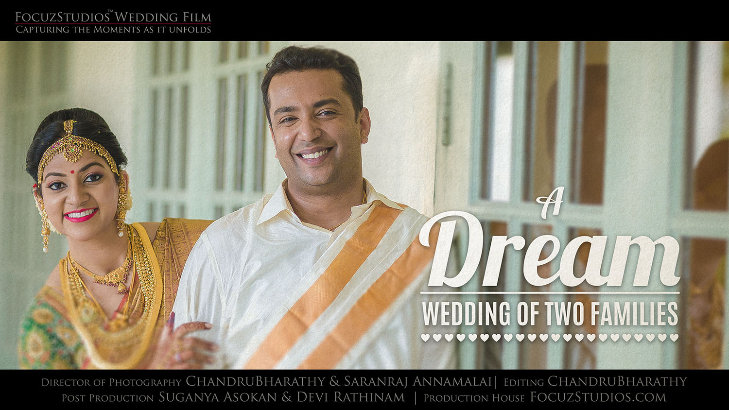 Vimeo South Indian Wedding Videos Archives