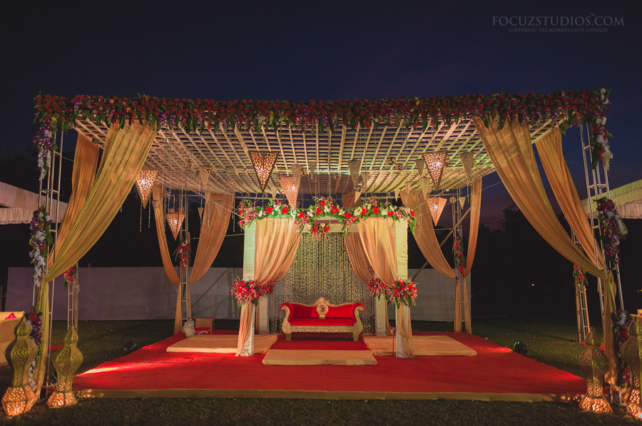 marwari wedding photographer in kolkata