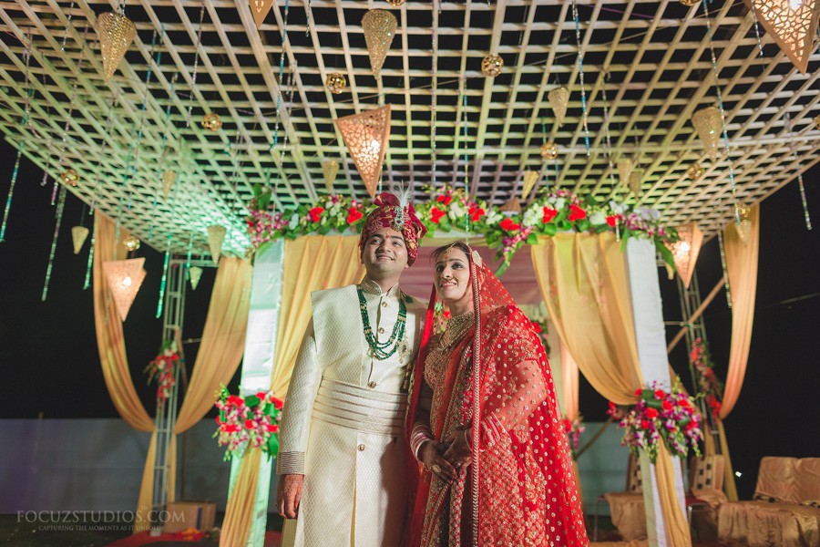 Marwari Candid Wedding Photography Best Photographer in Kolkata