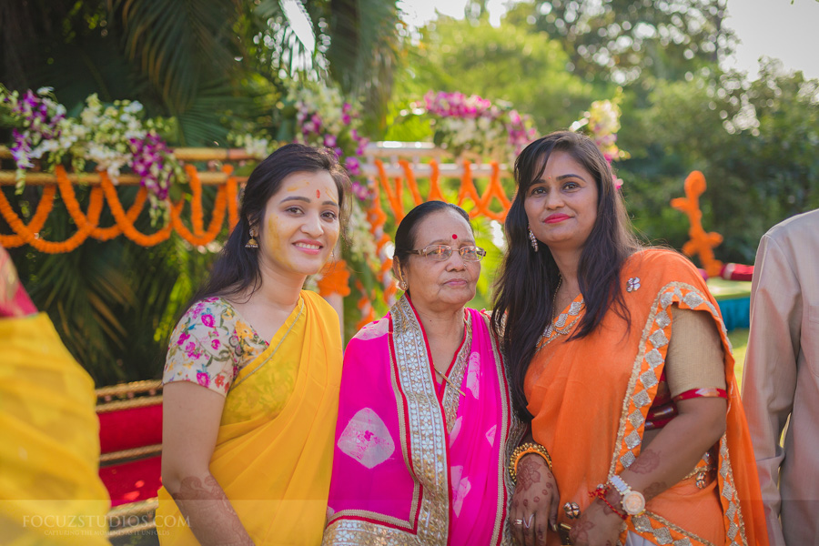 Marwari Wedding Photography Best Photographer Haldi Function Photos Stills