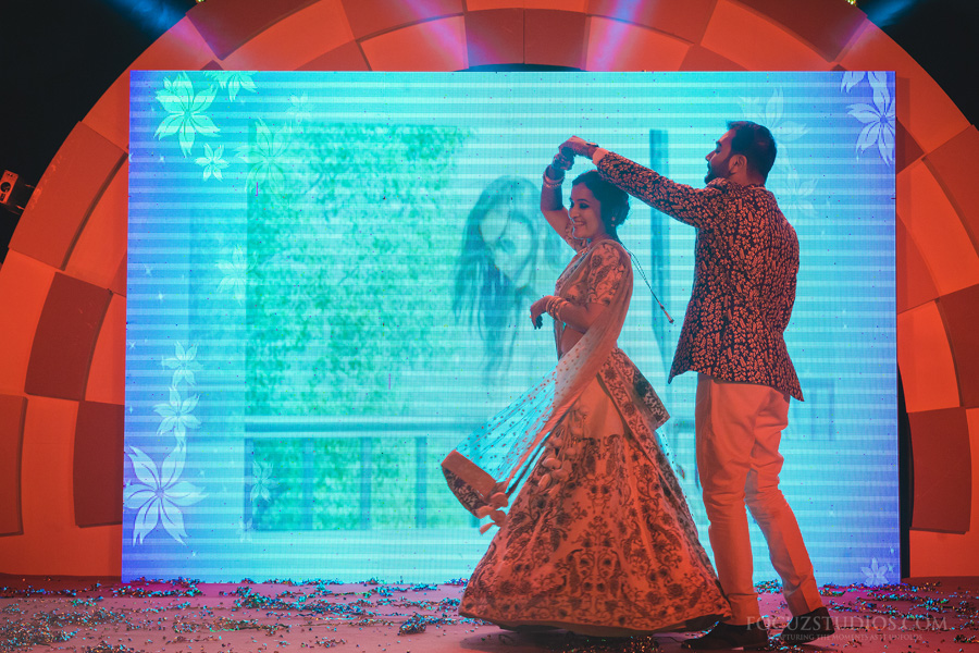 Marwari Wedding Photography Best Photographer Sangeet Function Photos Stills