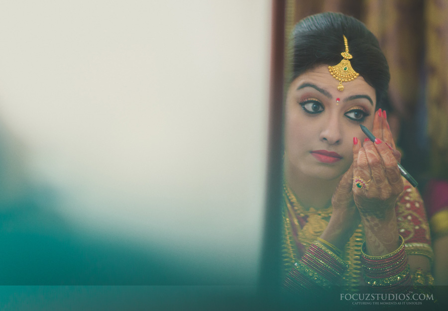 best celebrity wedding photographer chennai Focuz Studios