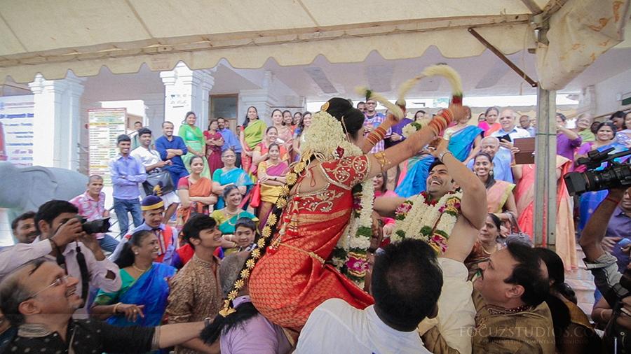 ganesh-venkatraman-nisha-krishnan-wedding-pictures-photos-stills-278789