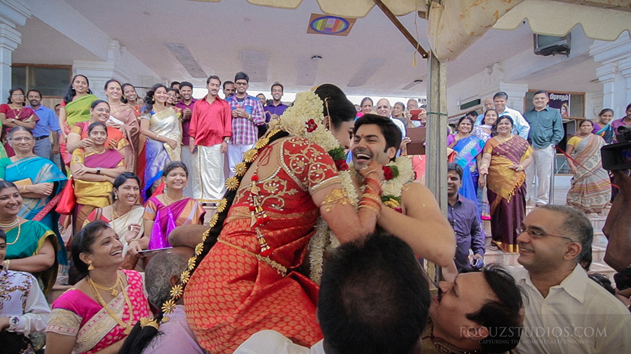 ganesh-venkatraman-nisha-krishnan-wedding-pictures-photos-stills-278791