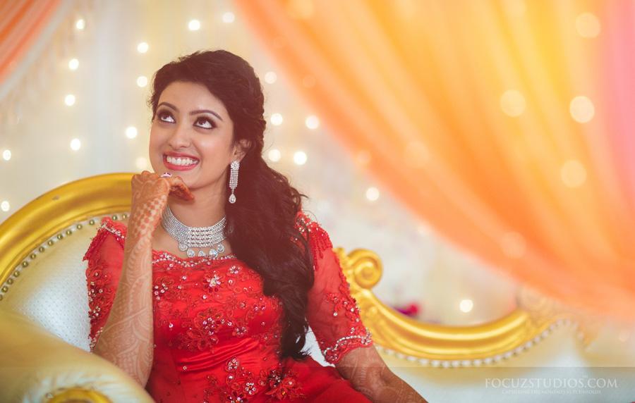 best celebrity wedding photographer chennai Focuz Studios