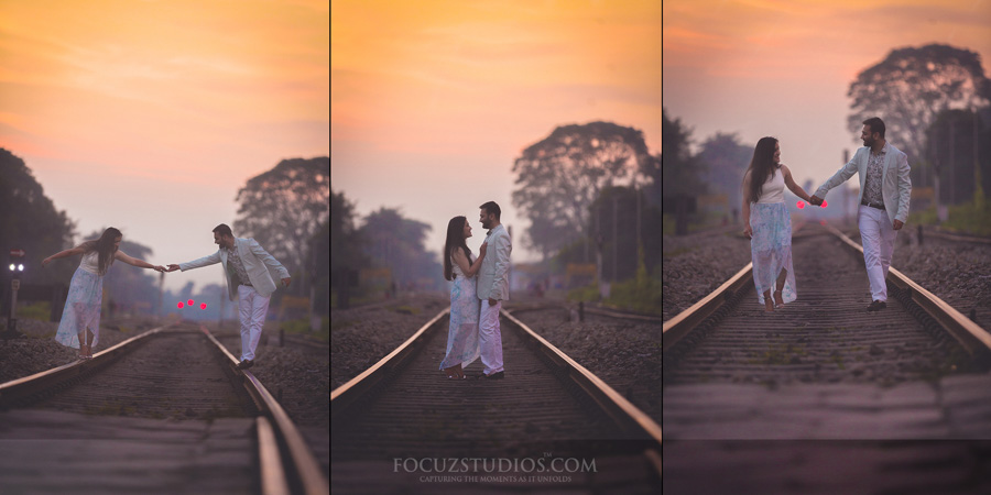 Pre Wedding Photography in Kolkata West Bengal Siliguri