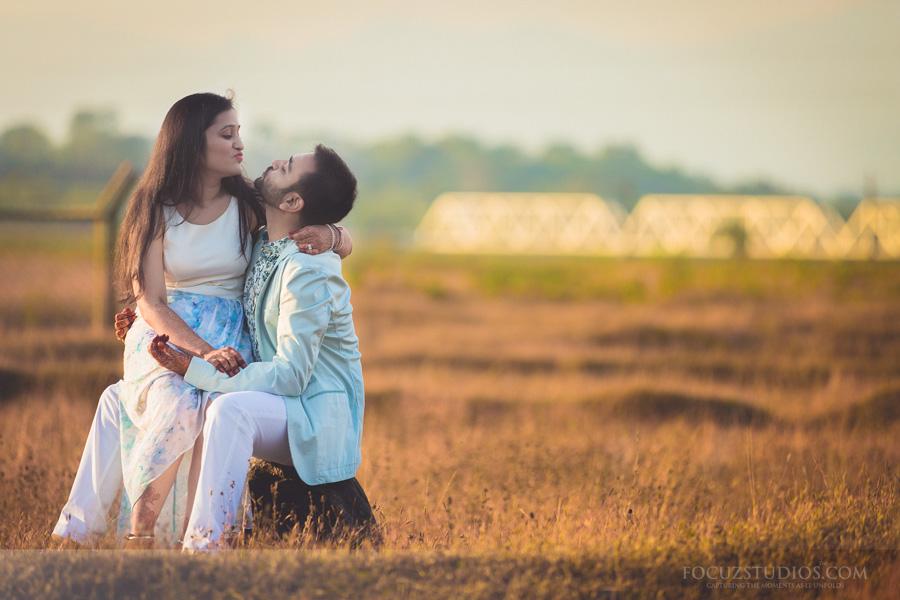 Pre Wedding Photography in Kolkata West Bengal Siliguri