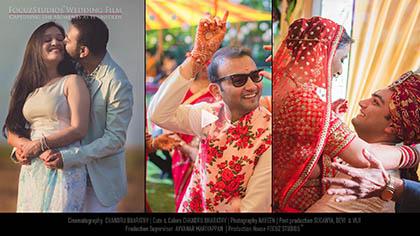 Anubab Swati destination wedding photography
