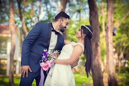 best-pre-wedding-shoot-chennai-33