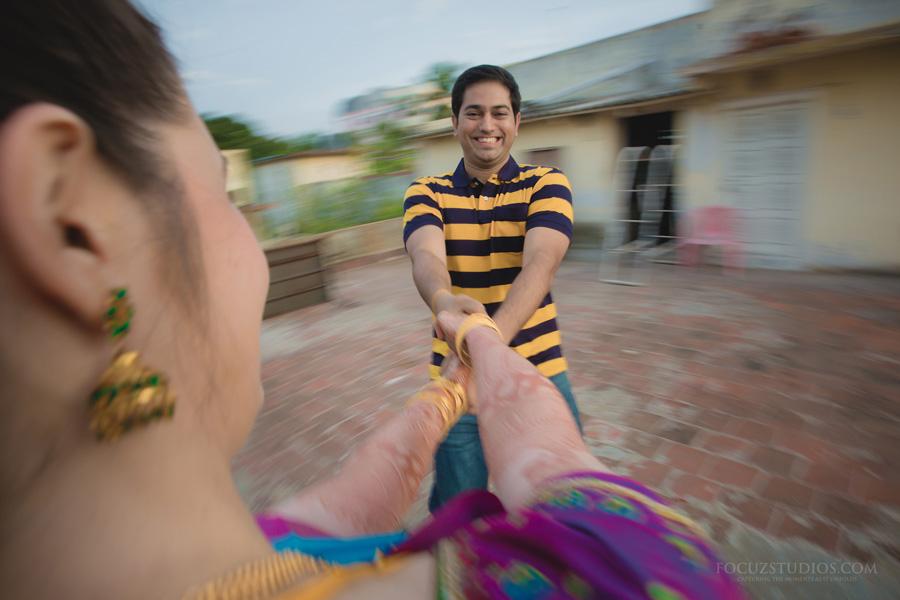 brahmin-wedding-candid-photography-chennai-3