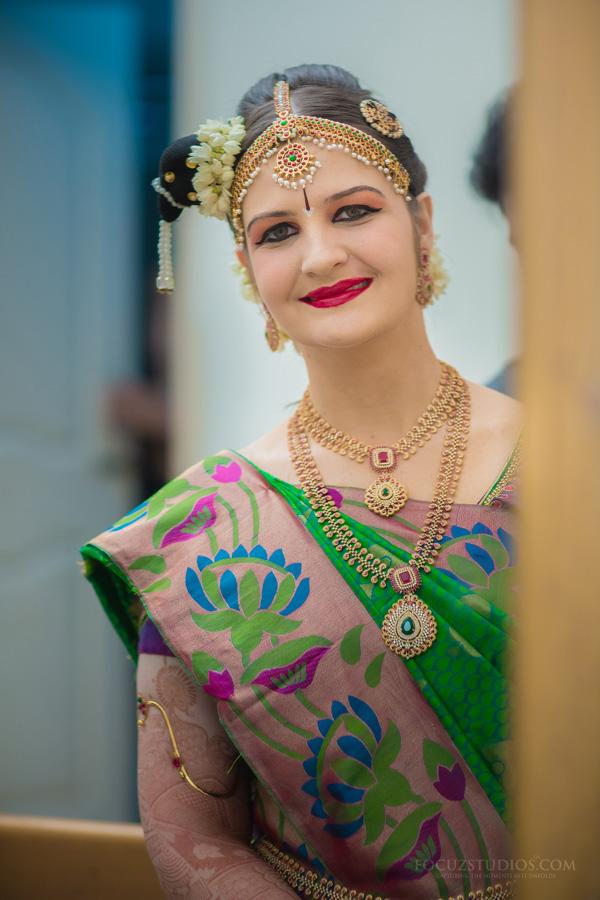 brahmin-wedding-chennai-9