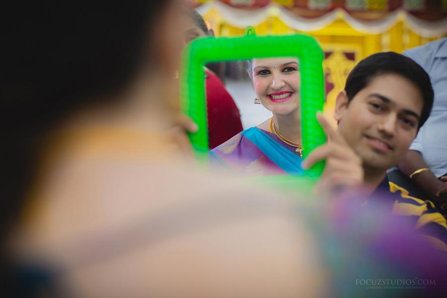 brahmin-wedding-nalangu-photos-2