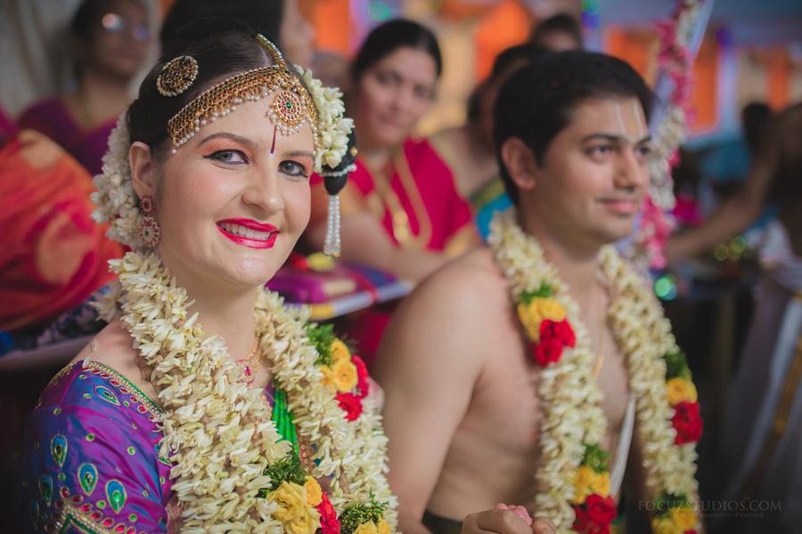 nri-weddings-chennai-7
