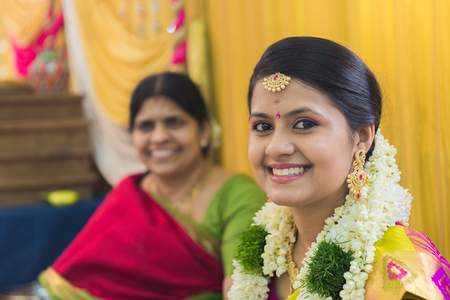 sri lankan tamil brahmin wedding photography