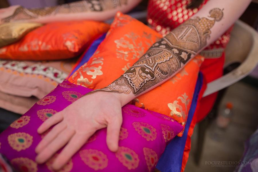 tambrahm-wedding-chennai-8