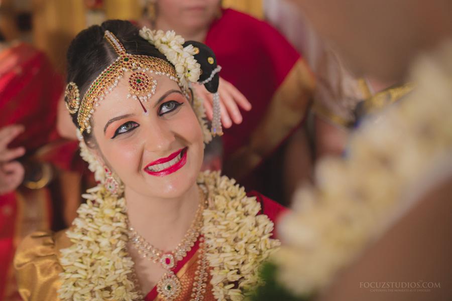 tambrahm-wedding-chennai-photography-candid-14