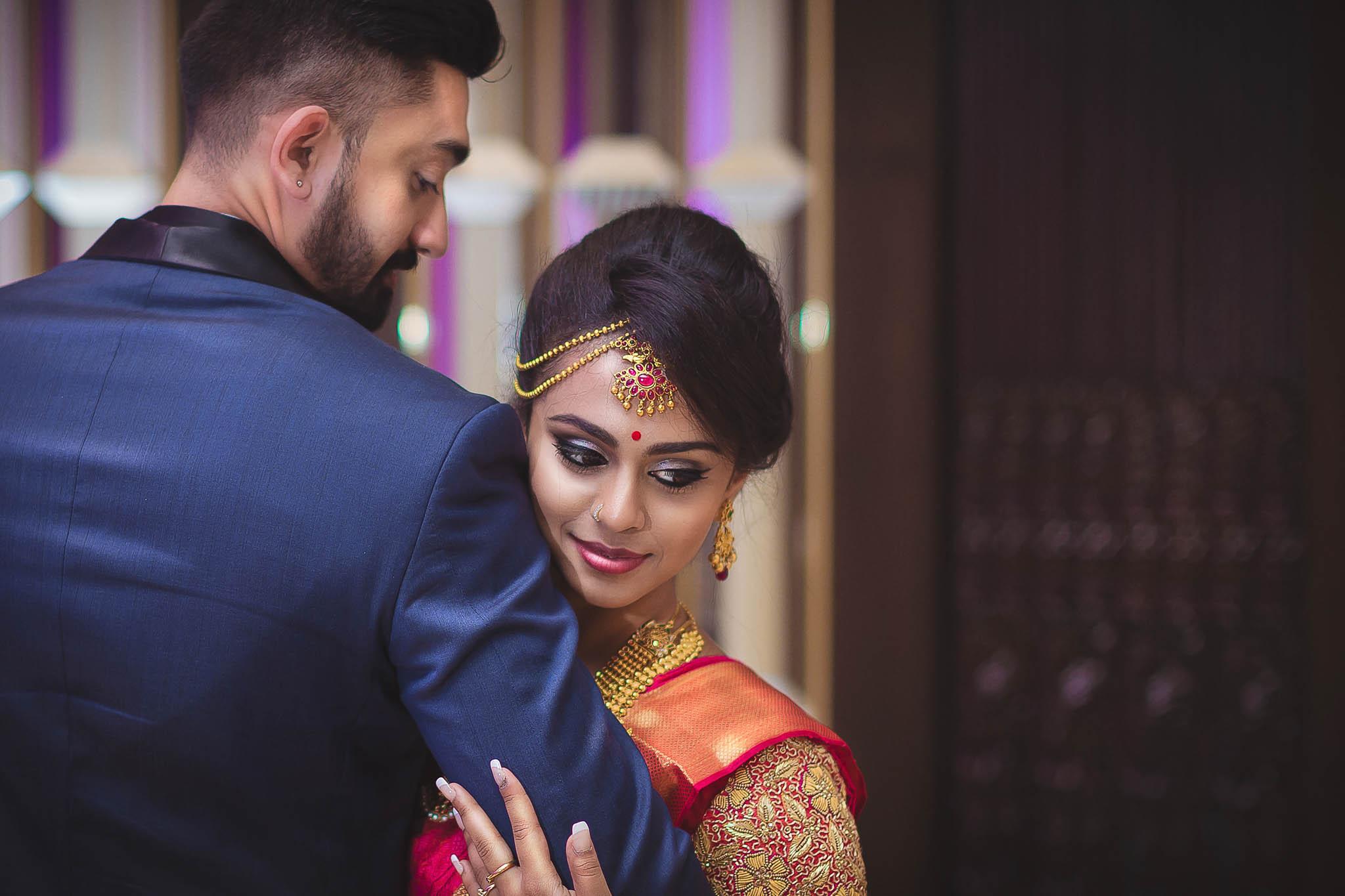Candid Wedding Photography Cost Focuz Studios