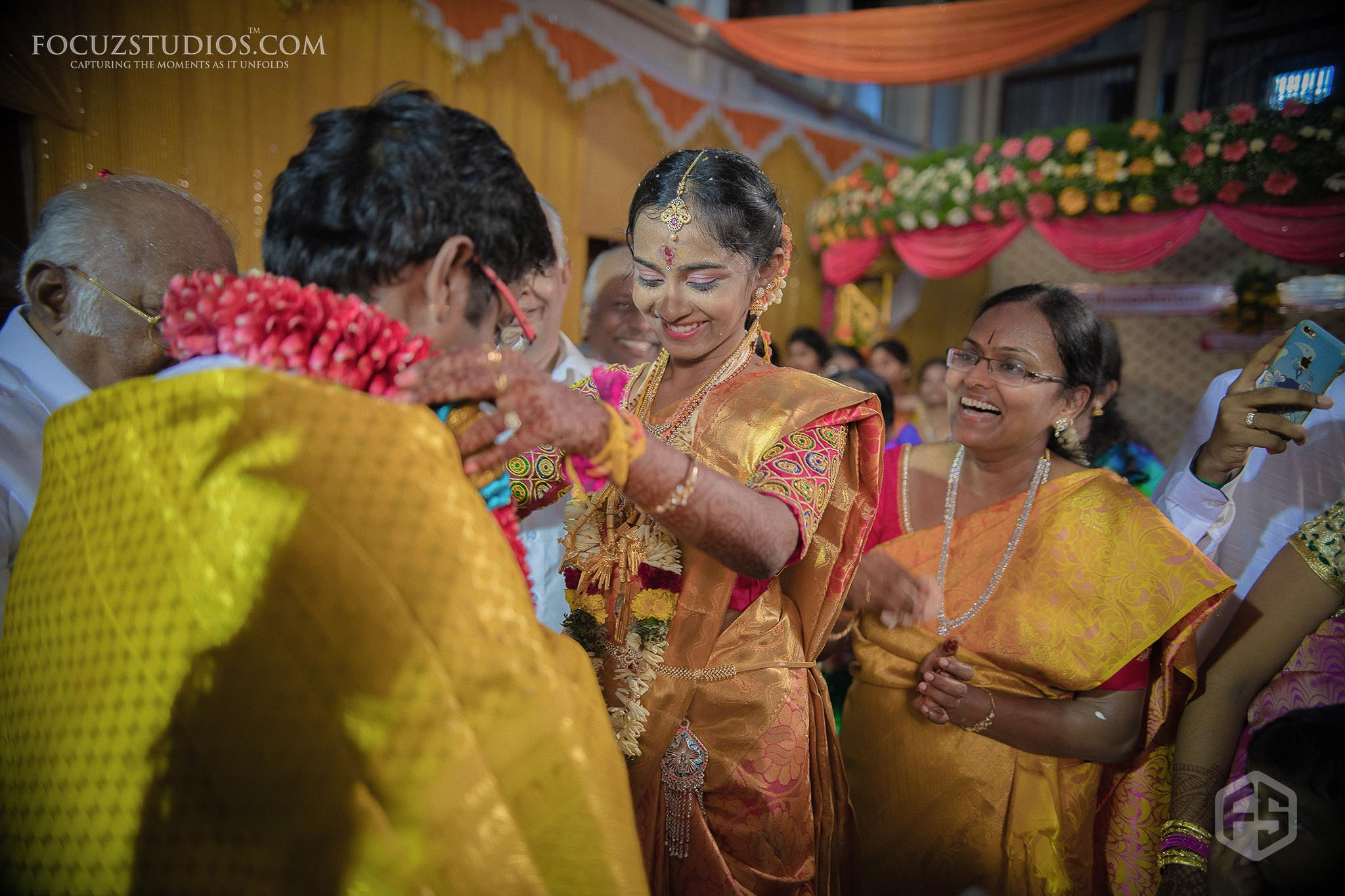 An-Authentic-Chettinad-Wedding-Devakottai-Karaikudi1