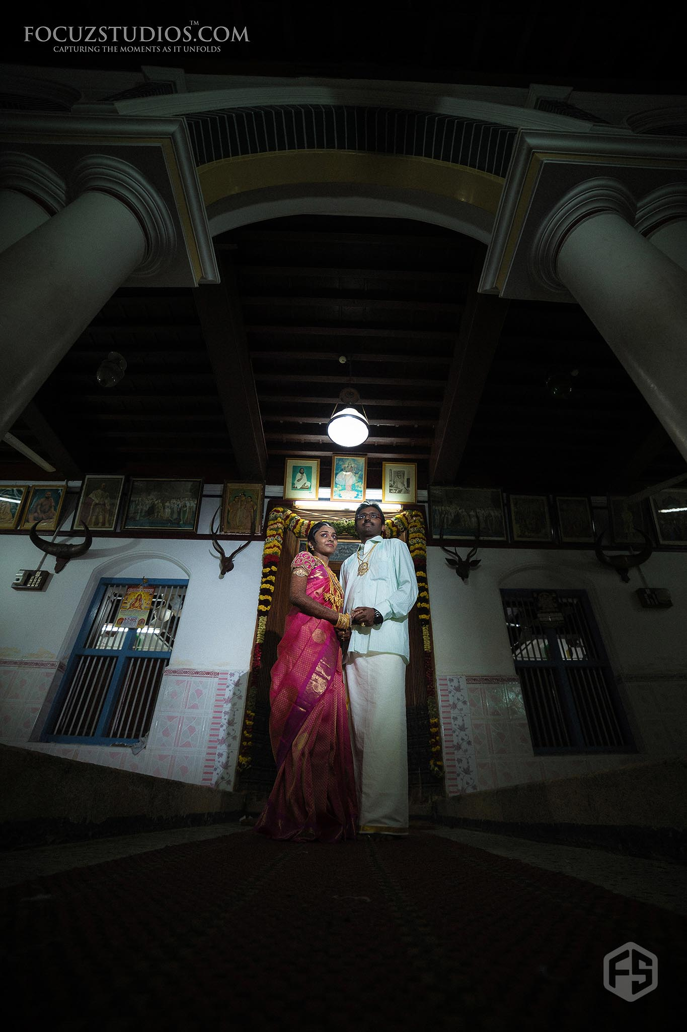 An-Authentic-Chettinad-Wedding-Devakottai-Karaikudi19