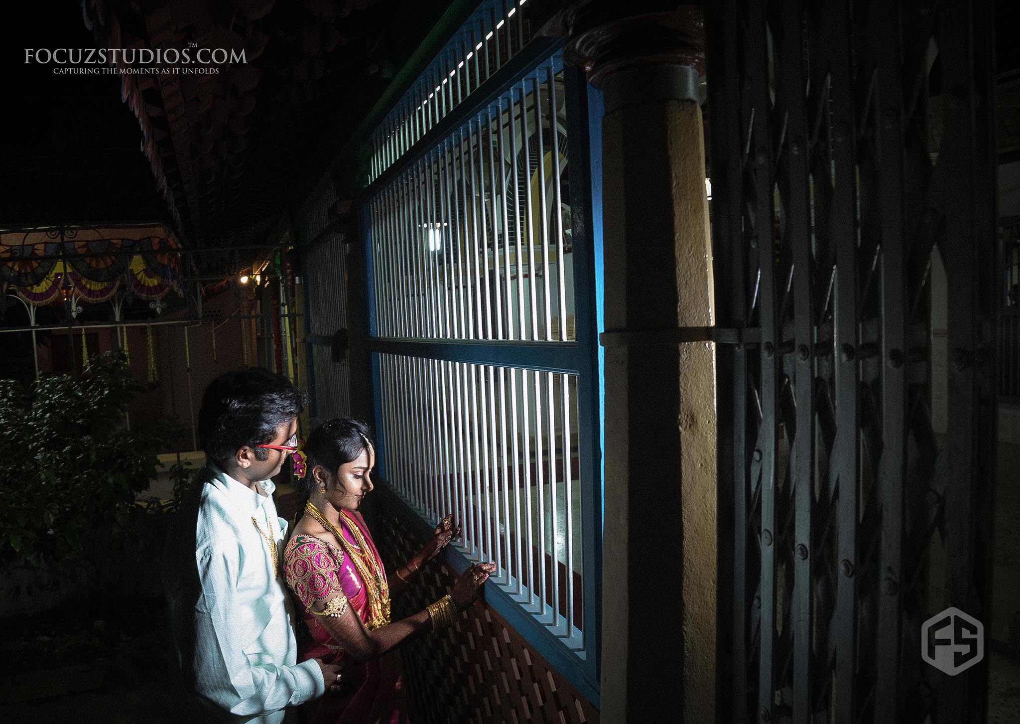 An-Authentic-Chettinad-Wedding-Devakottai-Karaikudi20
